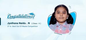 jyothsna-naidu
