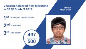ADISH-SHAH-X-RESULTS-2019