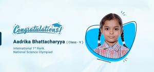 Aadrika-Bhattacharyya