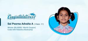 Sai-Poorna-Advaita-A