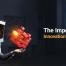 importance of innovation